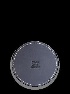 Onderzetters - Peugeot Saveurs