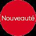 Fines lames pour grands flacons 2 - Peugeot Saveurs