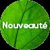 Paris nature 2 - Peugeot Saveurs