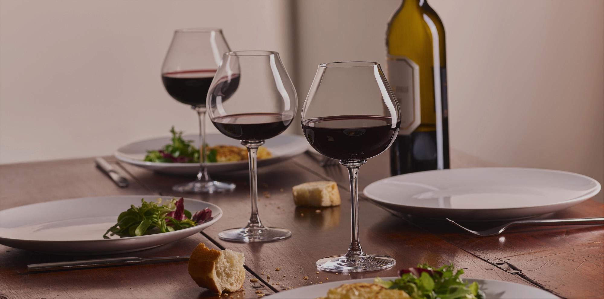 saveurs de vin peugeot saveurs. Black Bedroom Furniture Sets. Home Design Ideas