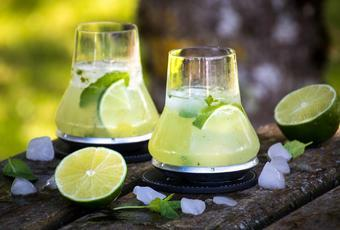 Mojito: an easy yet refined recipe for the perfect cocktail